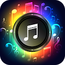 Pi Reproductor de musica - para MP3 ,YouTube music