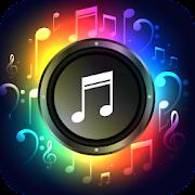 Pi Music Player - Free Music Player, YouTube Music