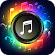 Pi Music Player - mp3 音楽プレーヤー,YouTube music videos