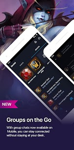Blizzard Battle Net Baixar Última Versão – {Atualizado Em 2021} 2