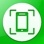 icono Captura de pantalla Pro