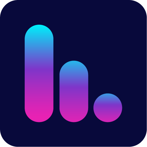 Learn Spanish through music with Lirica