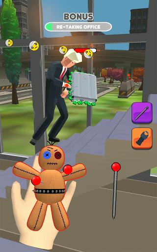 Voodoo Pranks screenshots 18