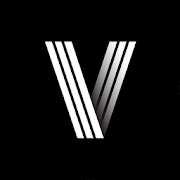 Ventor: Barcode app for Odoo inventory management!