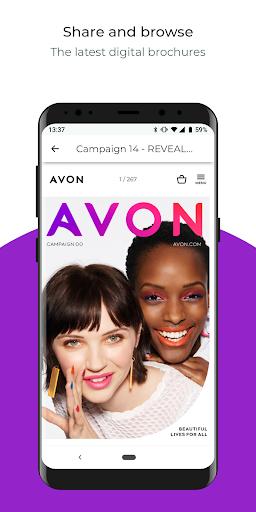 Avon ON  Screenshots 6