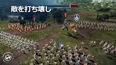 Dawn of Titans: 戦略RPGゲームのおすすめ画像4
