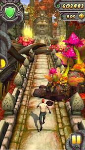 Temple Run 2 (MOD, Unlimited Money) 5