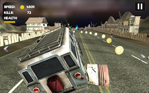 Zombie Highway 2 Baixar Última Versão – {Atualizado Em 2021} 5