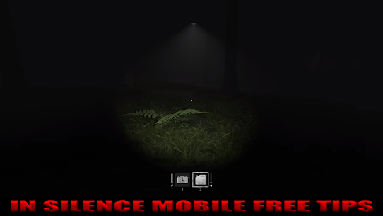 In Silence 2020 Tips Hack Online (Android iOS) 3
