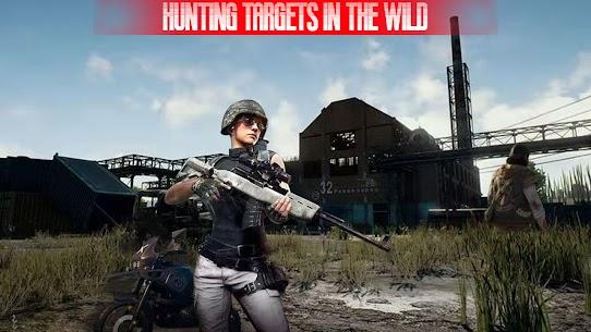 Commando Secret Mission-Free Terrorist Shooting Hack Game Android & iOS 2