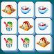 Tile Master 3D - Classic Triple Match Puzzle Games