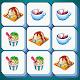 Tile Master 3D - Classic Triple Match Puzzle Games para PC Windows