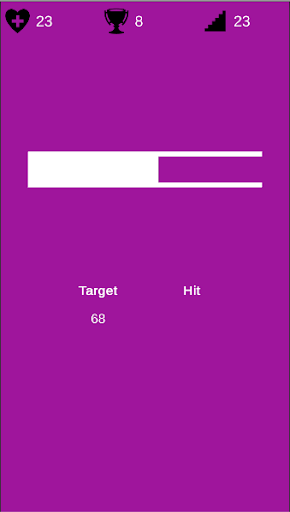 Loading- 1.4 screenshots 2