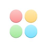 Taskaday 2 - Daily Habit Tracker