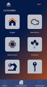 Te Conecto  Apps For Pc- Download And Install  (Windows 7, 8, 10 And Mac) 2