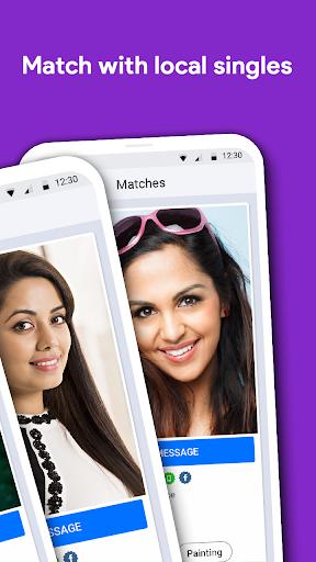 QuackQuack Dating App in India u2013 Meet, Chat, Date apktram screenshots 6
