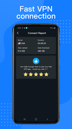 Download APK: Fast VPN-Speed, Secure, Free Unlimited Proxy v1.0.2 [Vip]