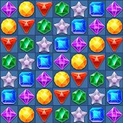 Jewels Crush 2K19