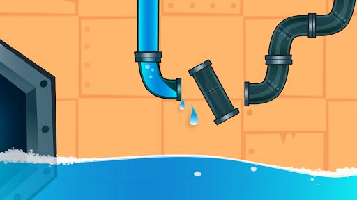 Water Pipes  screenshots 1