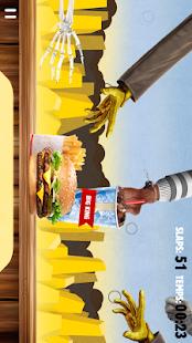 Burger Kingu00ae France u2013 pour les amoureux du burger Apkfinish screenshots 4