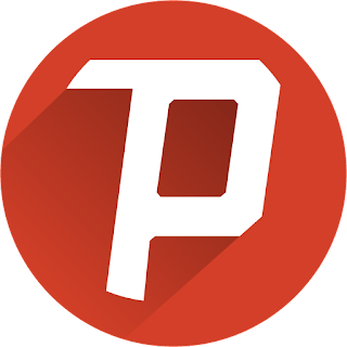 Psiphon Pro - The Internet Freedom VPN v327 [Subscribed]