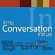 Innu Conversation