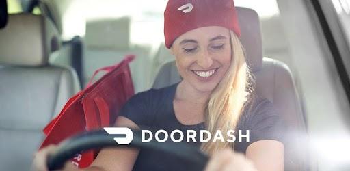DoorDash - Driver .APK Preview 0