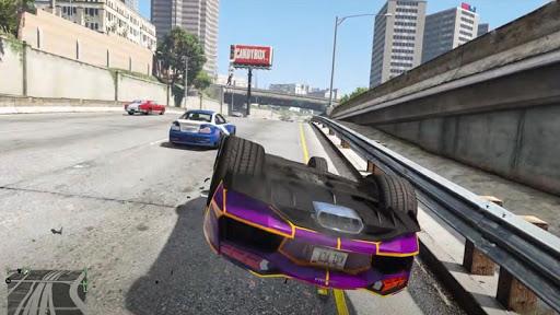 Tips For Grand City theft Autos Walkthrough  Screenshots 7