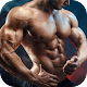 Gym Guide Hindi - bodybuilding workout and fitness para PC Windows