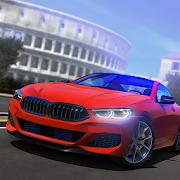 Driving School Sim – 2020