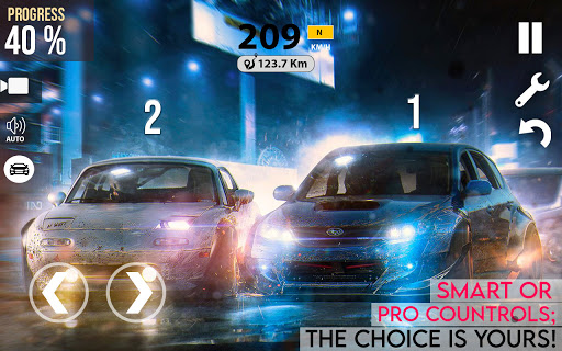 Car Racing Free Car Games - Top Car Racing Games modavailable screenshots 17