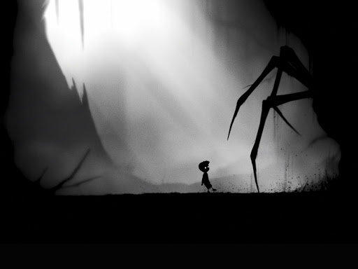 LIMBO goodtube screenshots 6