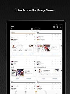 NHL 3.5.0 Screenshots 12