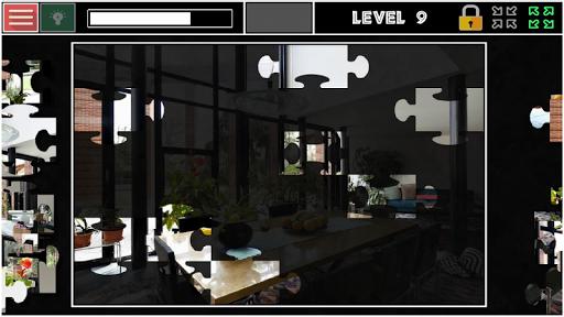 Hidden Objects Mansion 2 10.0.1 screenshots 15
