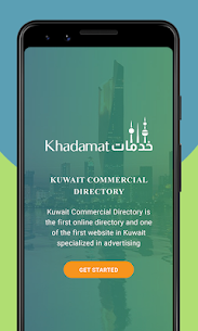 Khadamat KW – Android Mod APK 1
