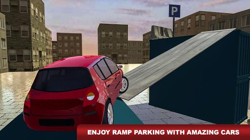 Car Parking Simulator: Dr. Driving 2019 HD  Screenshots 3