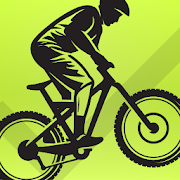 Best cycling apps: Cycling for weight loss