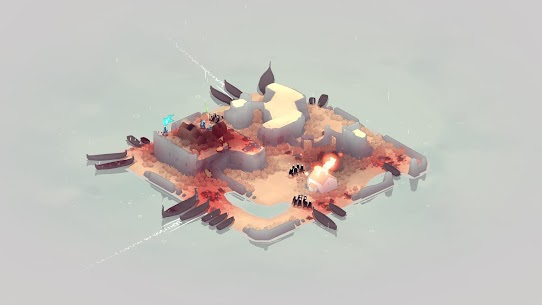 Bad North: Jotunn Edition MOD APK 2.00.18 (Unlimited Money) 8