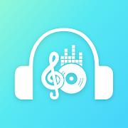 MP3 Downloader - Free Music Downloader