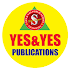Yes & Yes Publications