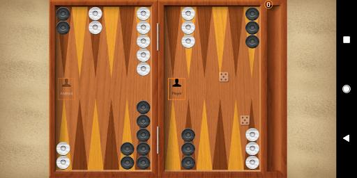 iTavli-All Backgammon games 5.2 screenshots 3