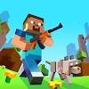 Fire Craft: 3D Pixel World 대표 아이콘 :: 게볼루션