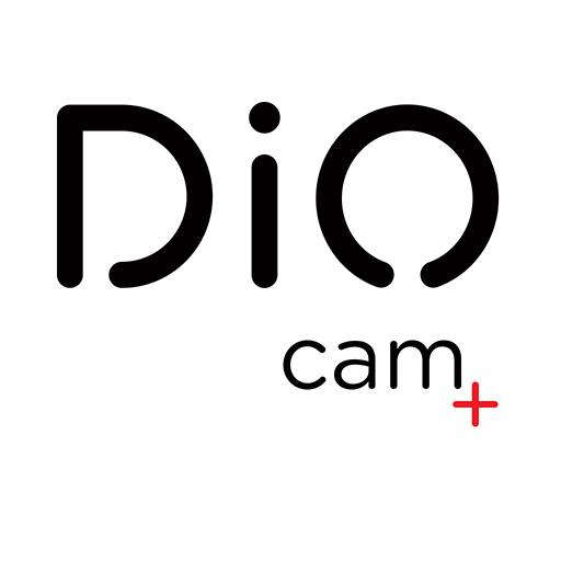 DiO Cam+