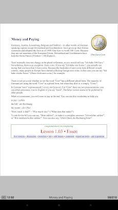 PDF Plugin - Moon+ Readerのおすすめ画像1