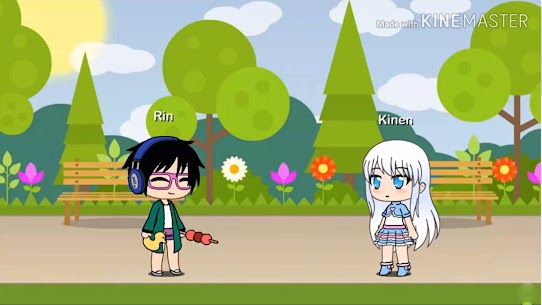 Guide for gacha life For Pc   How To Install – (Windows 7, 8, 10 And Mac) 1