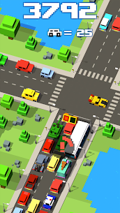 Crossy Crash  Apps For Pc – Windows 7/8/10 And Mac – Free Download 2