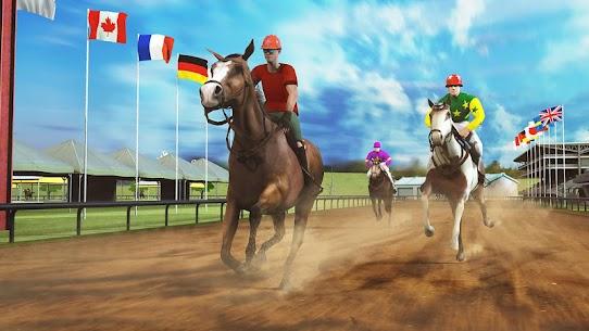 Descargar Juegos de caballos Para PC ✔️ (Windows 10/8/7 o Mac) 5