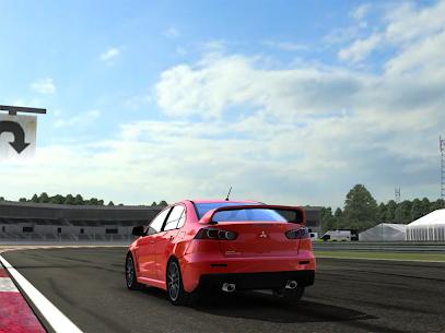 Assoluto Racing: Real Grip Racing & Drifting 6