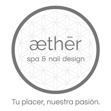Aether Spa icon