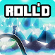 Rolld - Androidアプリ